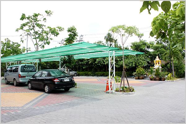 facility/car01.jpg