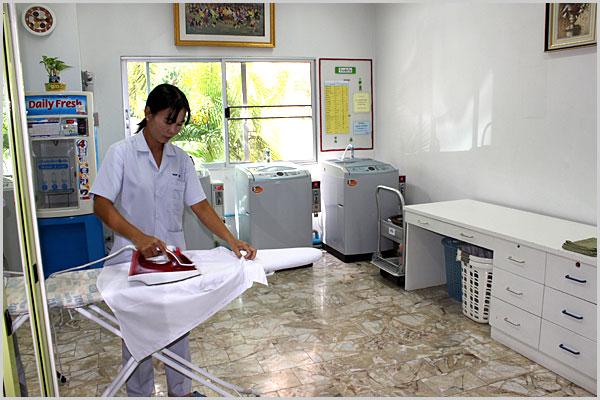 facility/laun02.jpg