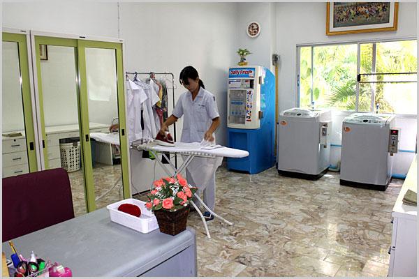 facility/laun03.jpg