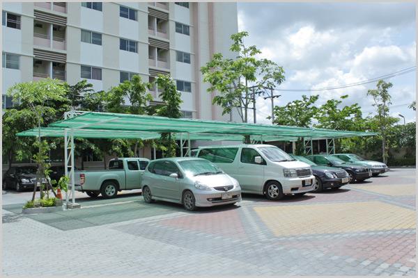 facility/park01.jpg