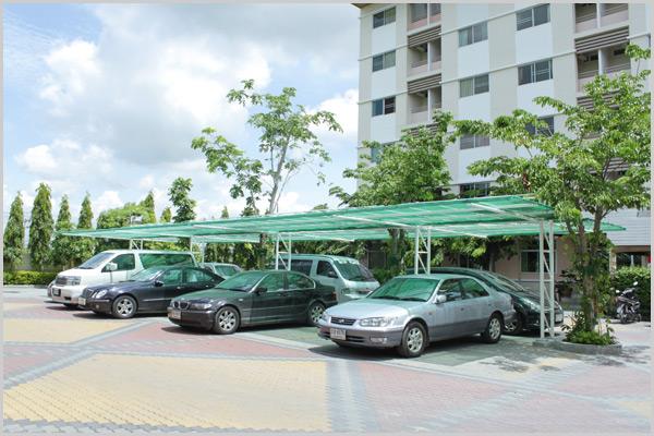 facility/park02.jpg