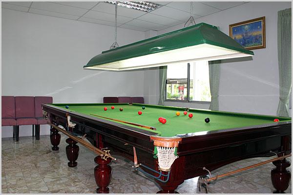 facility/sport03.jpg