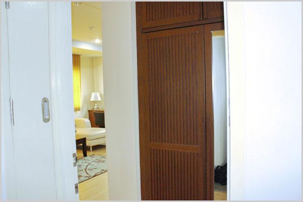 room/107/r03-107.jpg