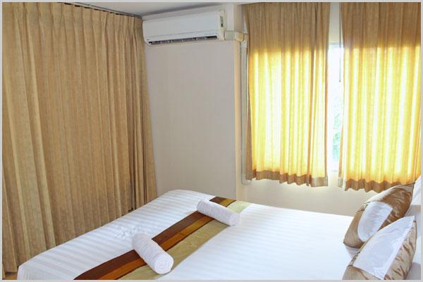 room/107/r05-107.jpg