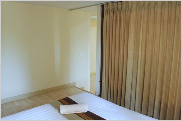room/107/r06-107.jpg