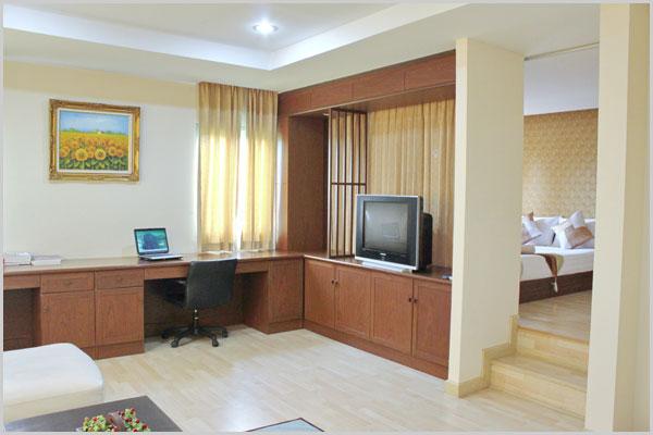 room/107/r07-107.jpg