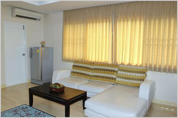 room/107/r10-107.jpg