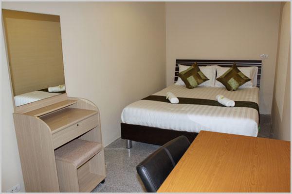 room/110/r06-110.jpg