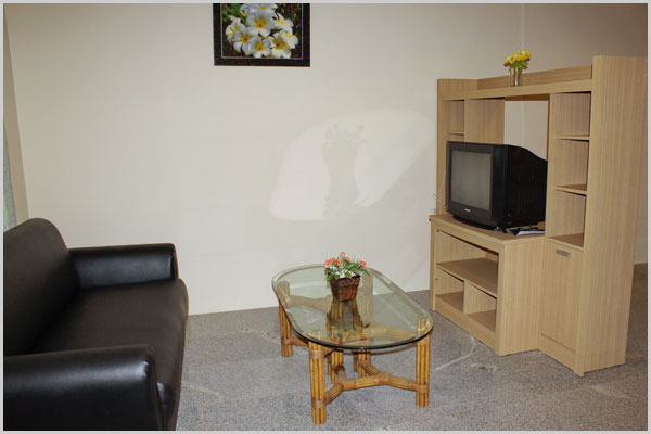 room/110/r08-110.jpg