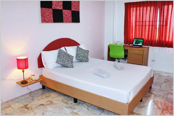 room/302/r03-302.jpg