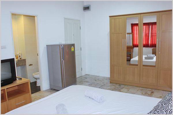 room/302/r08-302.jpg