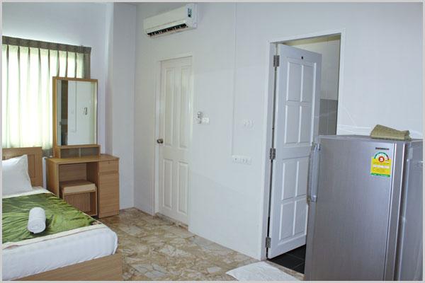 room/309/r06-309.jpg