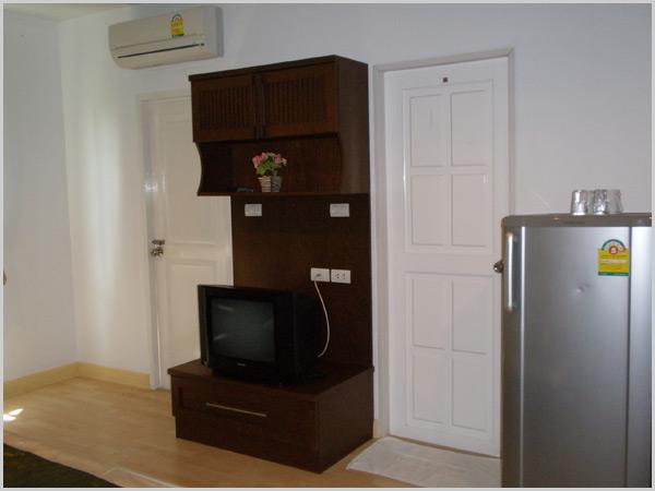 room/standardroom/P6180066.JPG