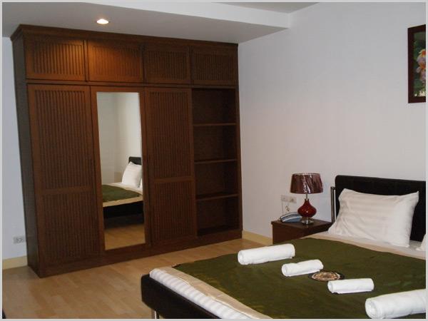 room/standardroom/P6180067.JPG