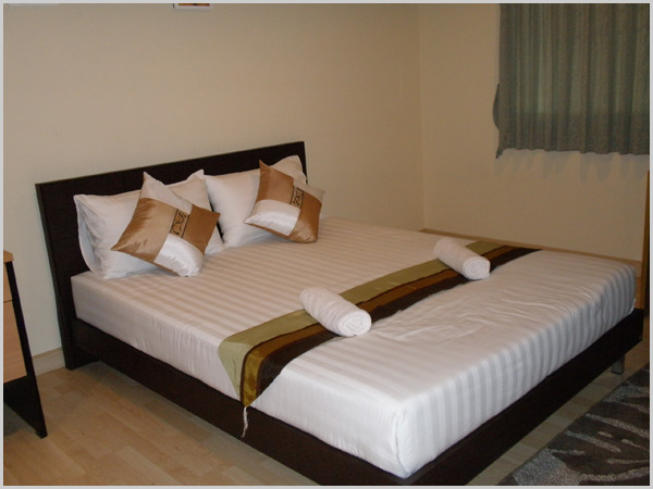 room/vip/P6180075.JPG