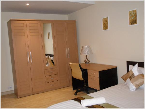 room/vip/P6180078.JPG