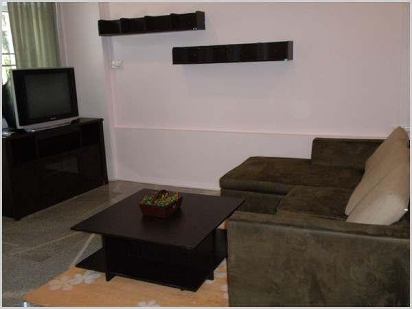 room/vip/P6180081.JPG